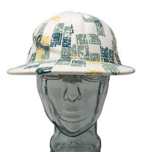 Rocawear Authentic Baseball Cap Fitted Size 7 3/8